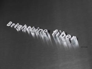 BrightLine_fiber-text