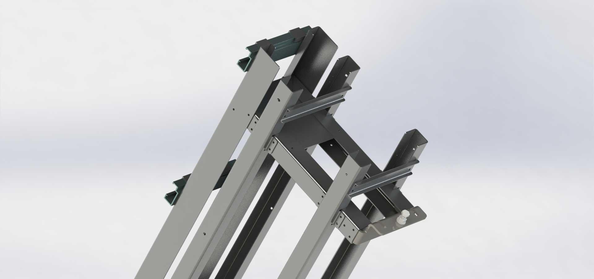 vertikal2