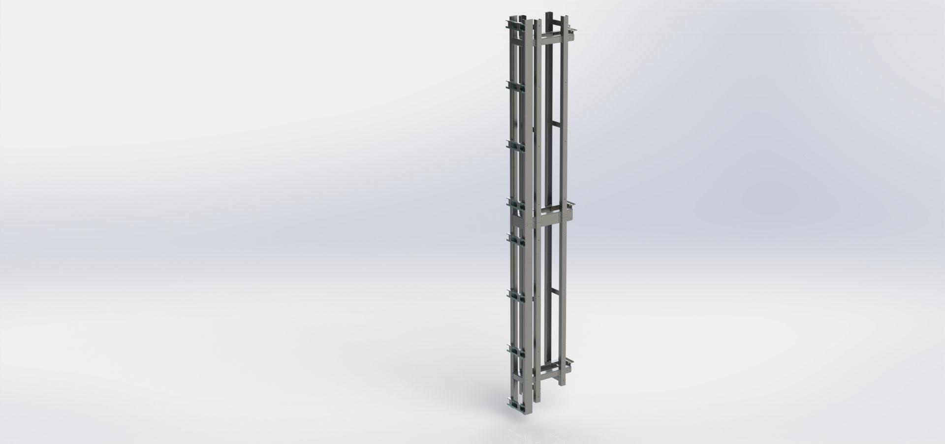 vertikal4