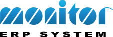 monitor-logo-sm2