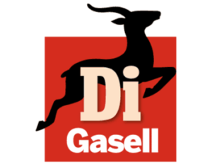DIGASELL